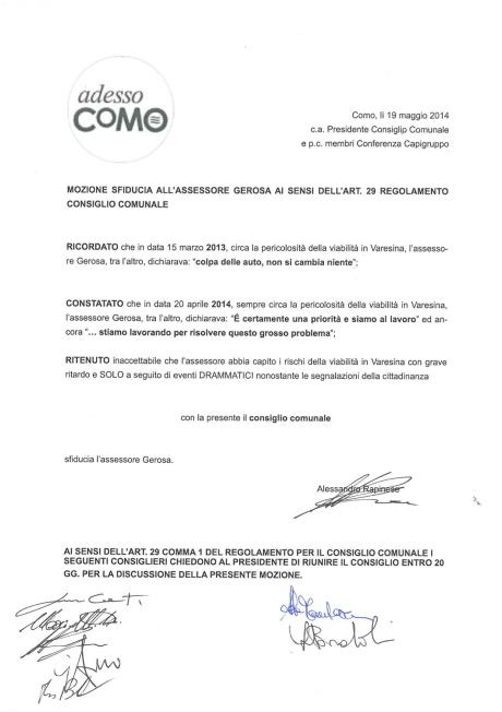 19-maggio-2014-mozione-bis-sfiducia-assessore-gerosa