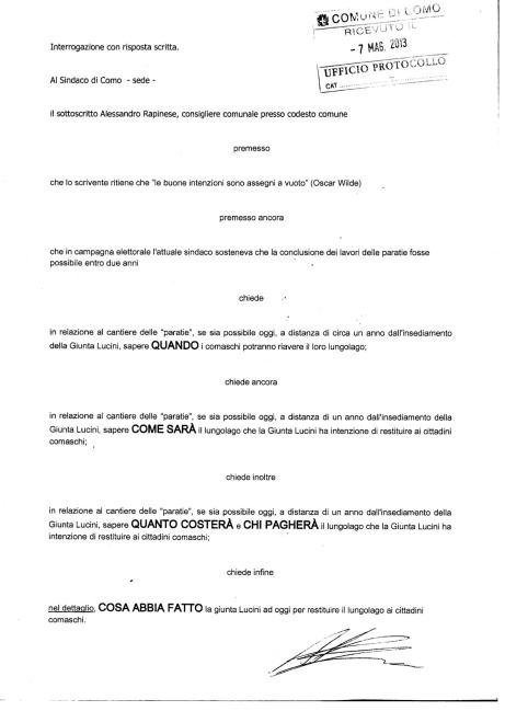 20130507-interrogazione-paratie
