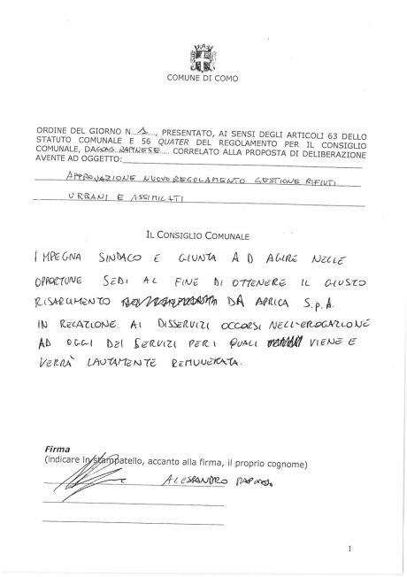 Ordini+del+Giorno+dal+n.+1al+n.+11 (trascinato)