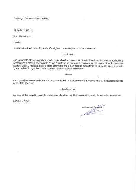 15-luglio-2014-interrogazione-bis-precedenze-piazza-roma