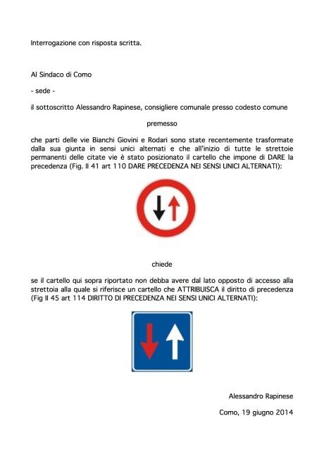 19-giugno-2014-interrogazione-diritti-di-precedenza-bianchi-giovini-e-rodari