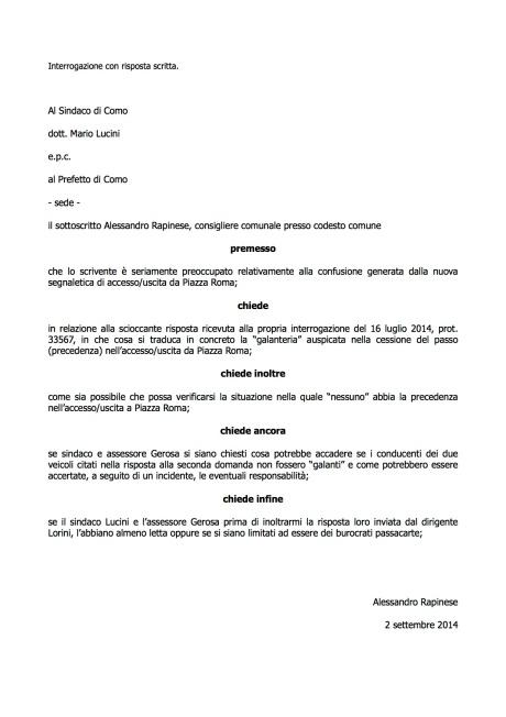 2-settembre-2014-interrogazione-ter-precedenze-piazza-roma