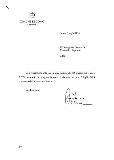 risposta-precedenze-piazza-roma