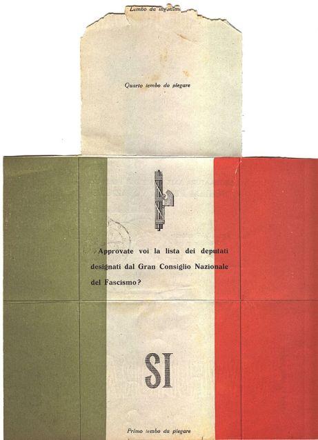 Scheda_per_la_votazione_-_Legislatura_XXIX_-_Elezioni_politiche_25_marzo_1934_-_Fronte.jpeg
